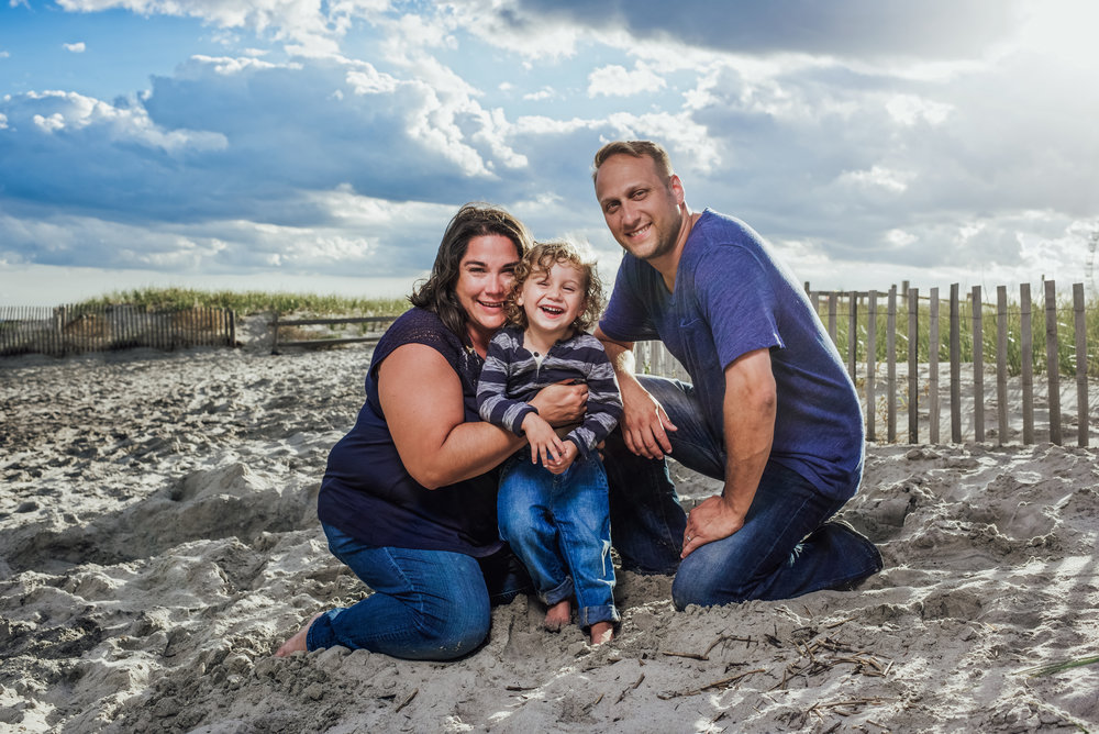 Family Pictures 2016 33.jpg