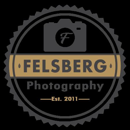 Logo 1st design v2.png