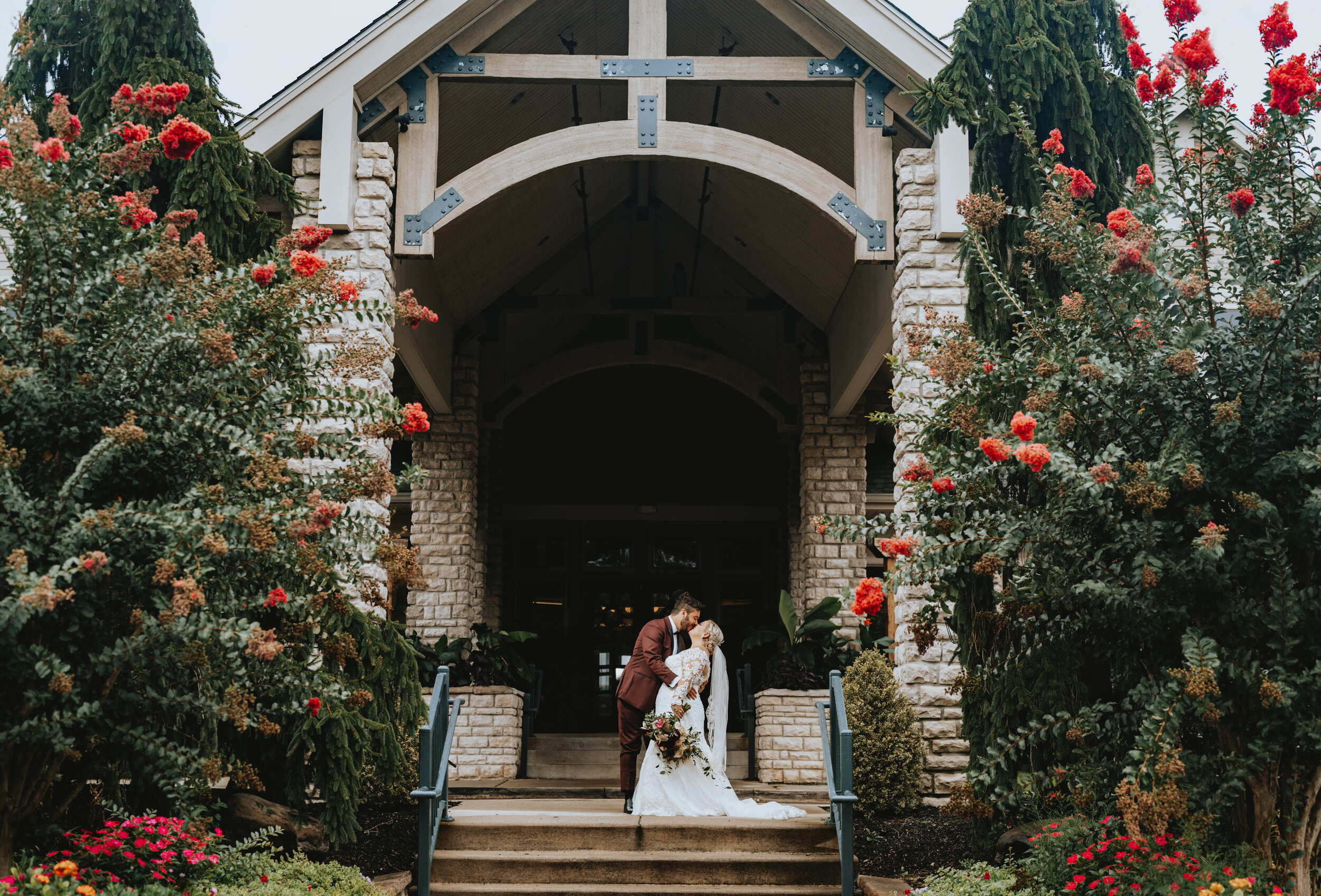 The 7 Best Wedding Venues In South Jersey Felsberg Photography