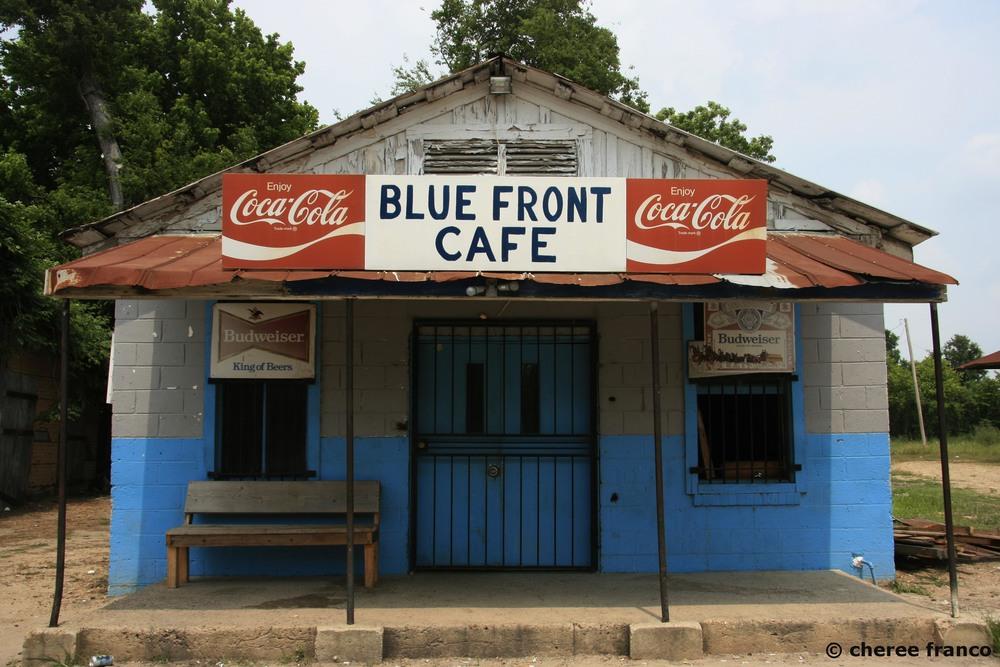 blue-front-cafe-bentonia-ms-copy.jpg