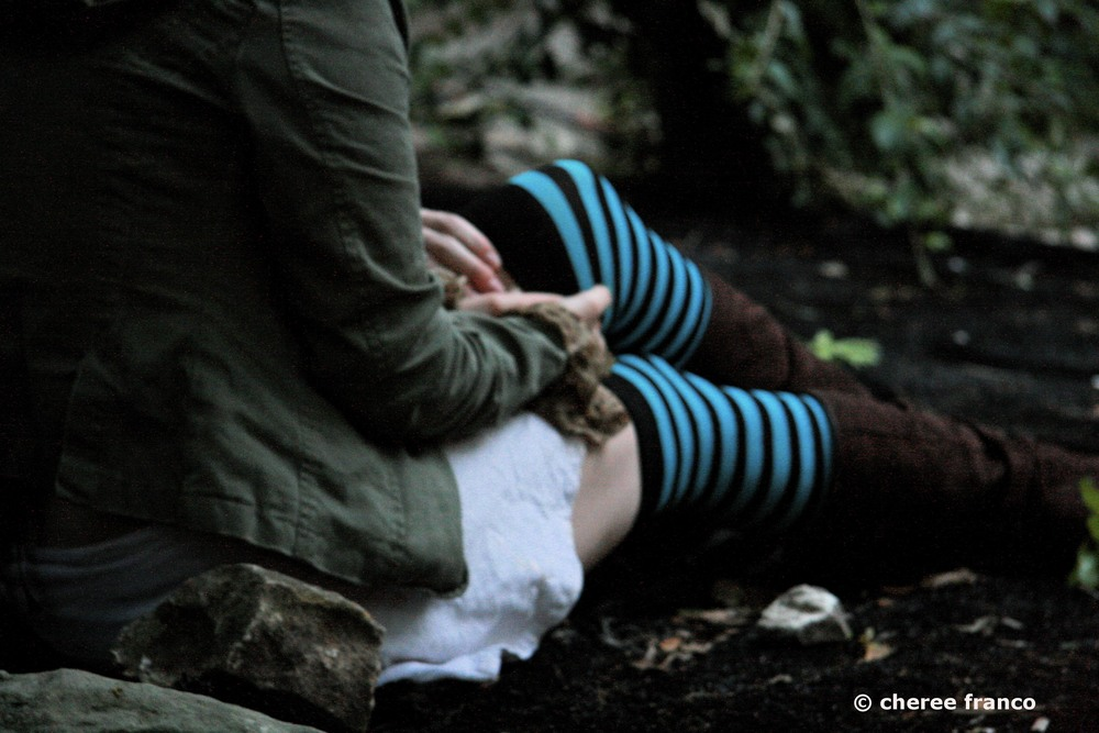 striped-socks.jpg