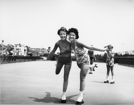 49_roller_skaters-gertrude_schank_and_sally_zornrockaway_beach_playgroundqueensjuly_291942neg_21727creditnew_york_city_parks_photo_archive.jpg
