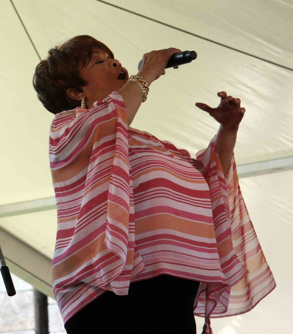 mavis-staples.jpg
