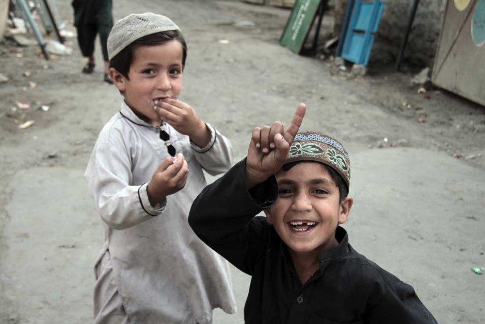 cuteboys_gilgit-pakistan_low.jpg