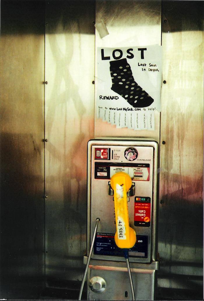 lost-sock.jpg