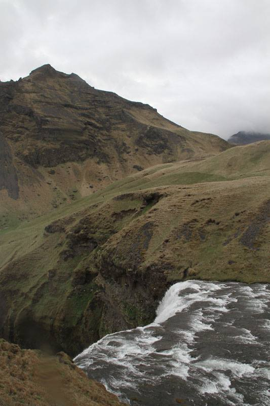 skoga river drop