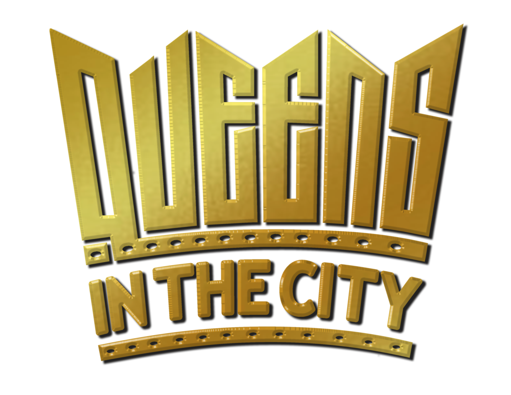 QUEENS in the City was founded October 2016 by Ashley Hunt, Asia Leathers and Najee Brown of Charlotte, NC.