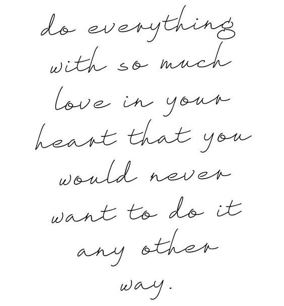 do everything.jpg