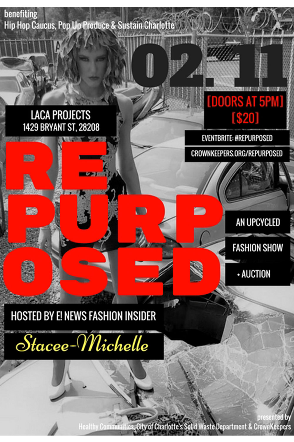 EVENT - Repurposed Upcycle Fashion Show.jpg