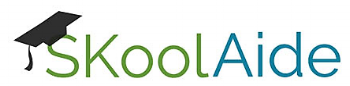 CLIENT - SKOOLAIDE LOGO.PNG