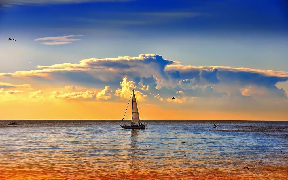 6824390-sailboat-wallpaper.jpg