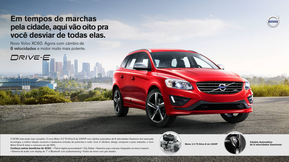 Print_Volvo1-1920-1080.png