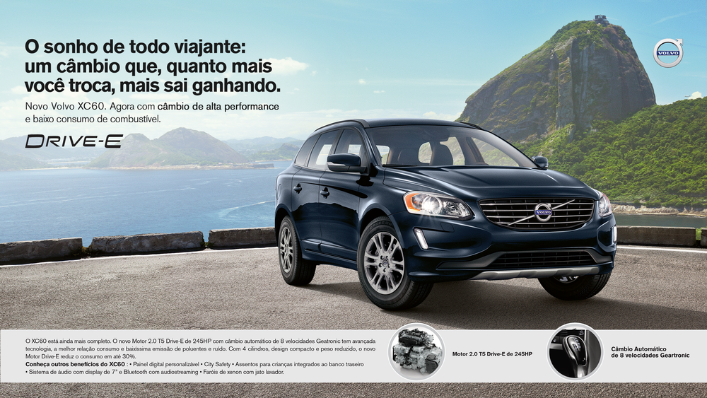 Print_Volvo3-1920-1080.png