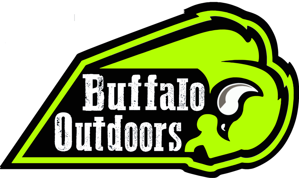 Buffalo Outdoors.png
