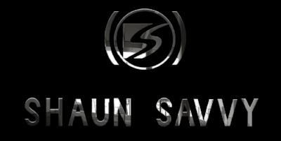 Shaun Savvy Marketing Websites Buffalo NY