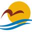 site logo:Vestfold