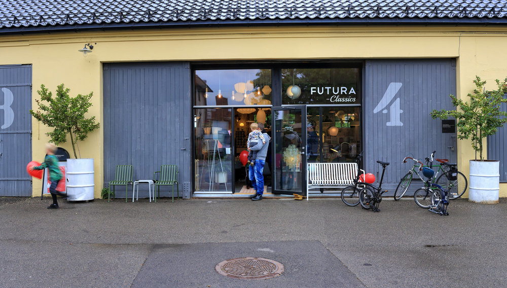 Karljohansvern-Fututa-Classic-.jpg