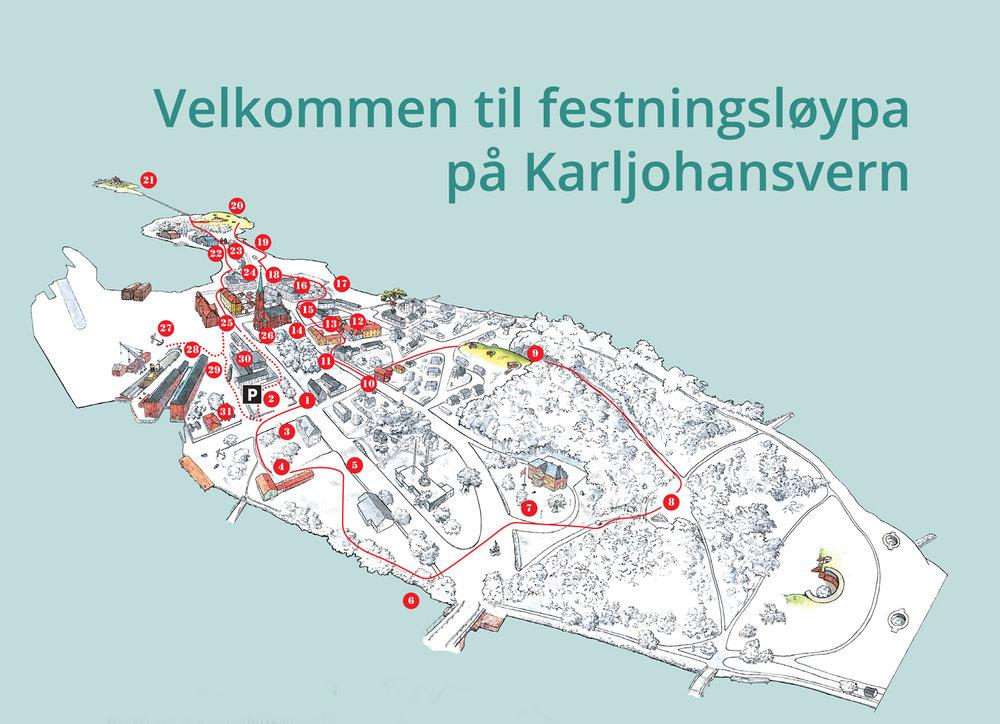 0Karljohansvern-festningsløypa-web-0000000000-VH17-Karljohansvern-4-sider-1.jpg
