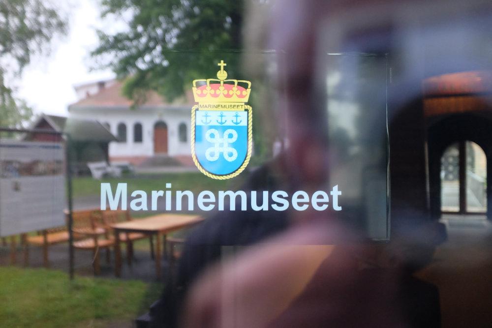 Marinemuseet-Karljohansvern-DSCF2562.jpg