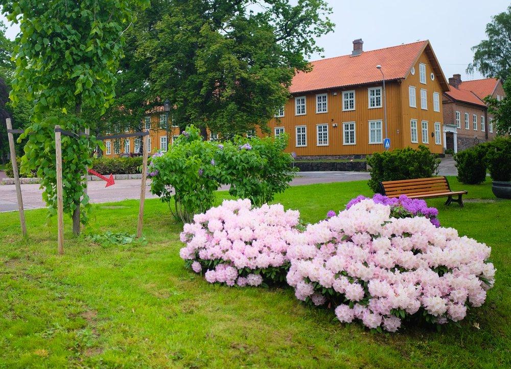 karljohansvern-lkkkjjkjk-Untitled_Panorama2.jpg