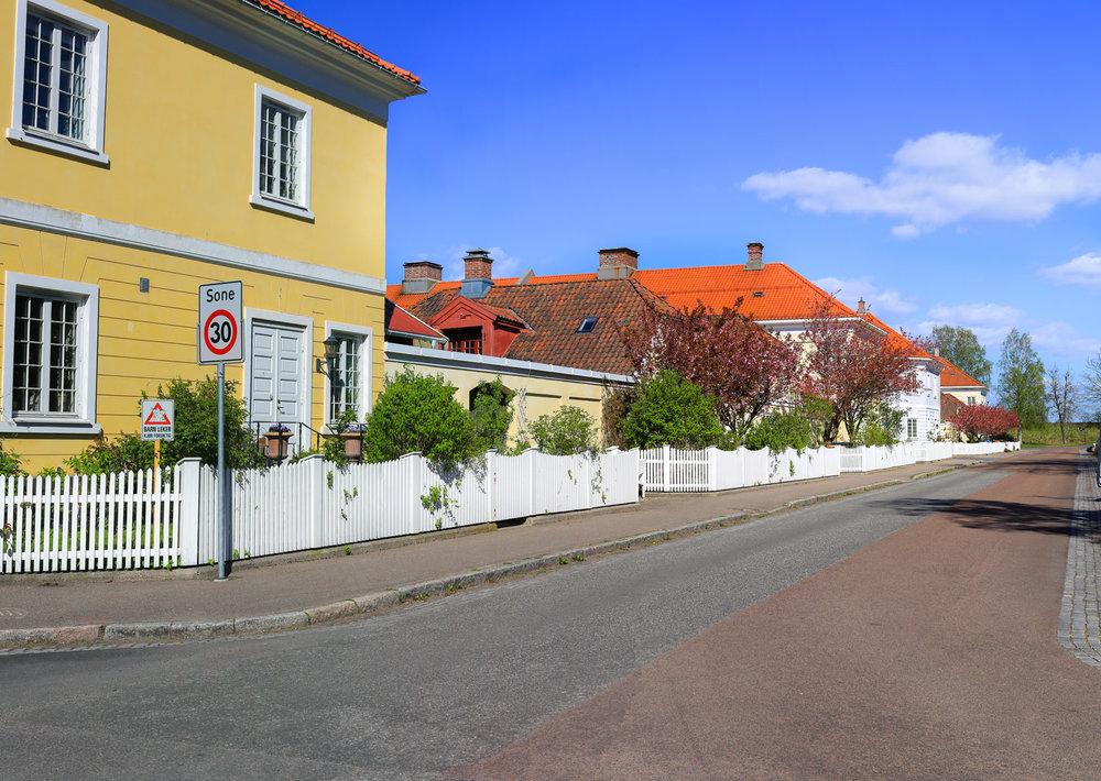 Karljohansvern-gate-Untitled_Panorama1.jpg
