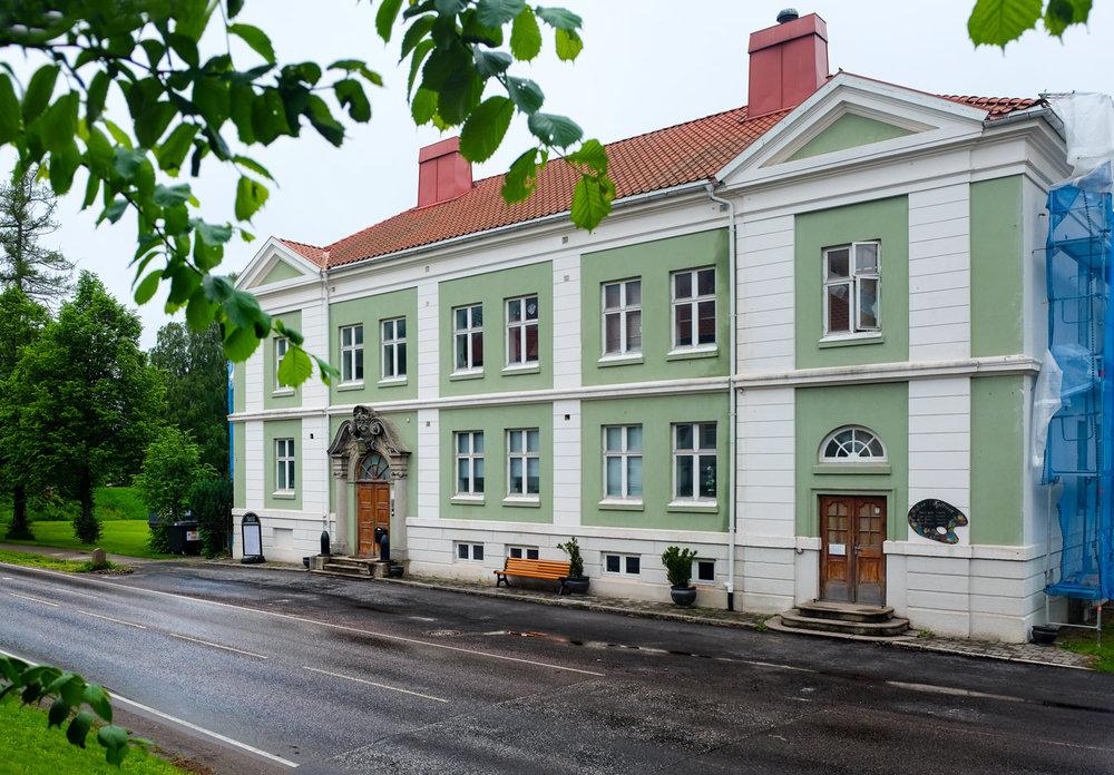 000000000-karljohansvern-jentene-Untitled_Panorama1.jpg