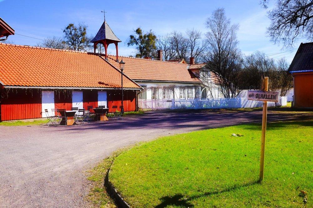 Karljohansvern-stall-DSCF1868.jpg