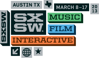 The Wise Latina Club's Viviana Hurtado Nominated for SXSW Award!