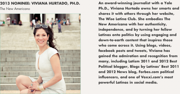 Viviana_Hurtado_New_Americano_Award_SXSW-The-Wise-Latina-Club