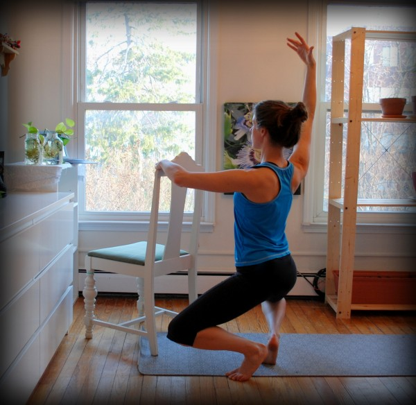 Fitness_Barre_at_Home-TheWiseLatinaClub-NatalieFierro