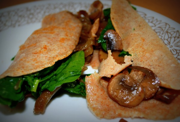 MeatlessMonday_Crepes-TheWiseLatinaClub-NatalieFierro