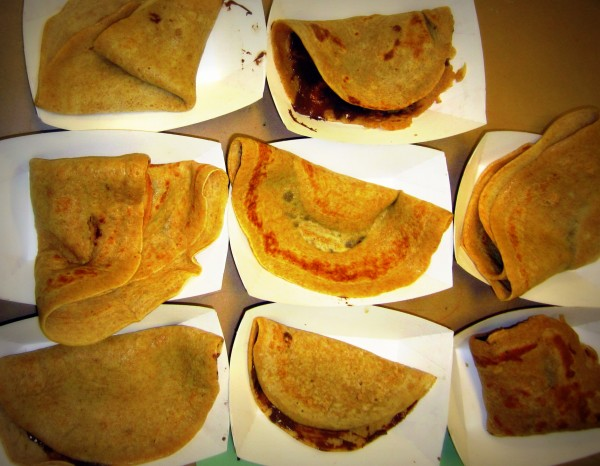 MeatlessMonday_Crepes_Ready-TheWiseLatinaClub-NatalieFierro