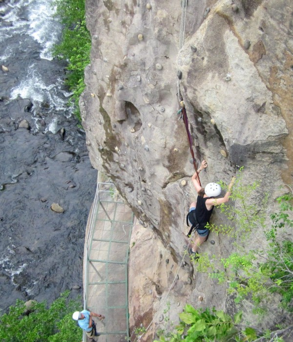 Fitness_Travel_Rock_Climbing-TheWiseLatinaClub-NatalieFierro