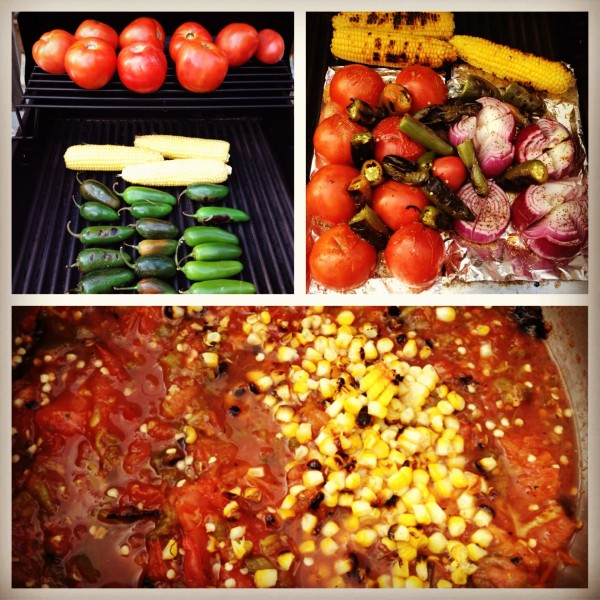 Meatless_Monday_Salsa_Grill-TheWiseLatinaClub-NatalieFierro