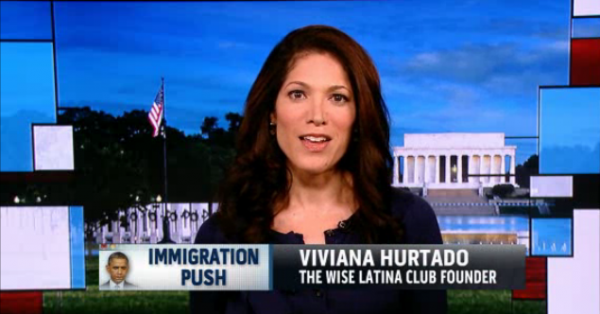 Immigration_Senate_Vote_MSNBC_Thomas_Roberts_Viviana_Hurtado-TheWiseLatinaClub