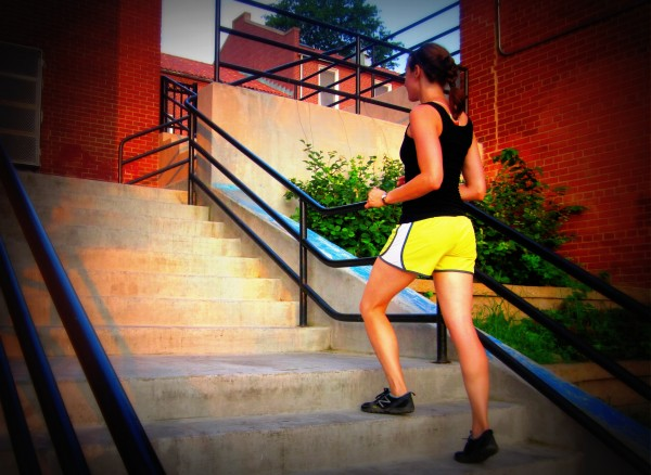 Fitness_Neighborhood_Gym_Stair_Sprints-TheWiseLatinaClub-NatalieFierro