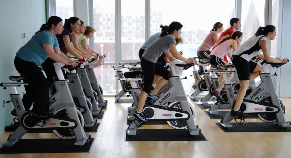 Fitness_Spinning_Class_Tour_de_France-TheWiseLatinaClub-NatalieFierro