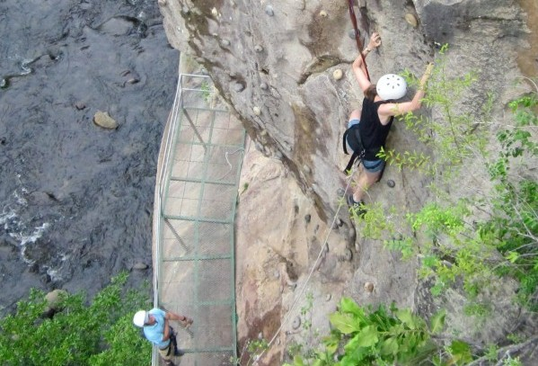 Fitness_Travel_Rock_Climbing-TheWiseLatinaClub-NatalieFierro-e1373040005416.jpg