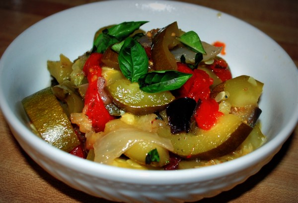 MeatlessMonday_Ratatouille_BastilleDay-TheWiseLatinaClub-NatalieFierro