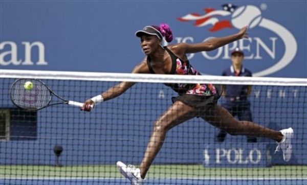 Fitness_US_Open_Tennis_Venus_Williams-TheWiseLatinaClub-NatalieFierro