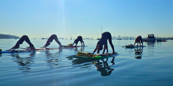 Fitness_Stand_Up_Paddleboard_SUP_Yoga-TheWiseLatinaClub-NatalieFierro