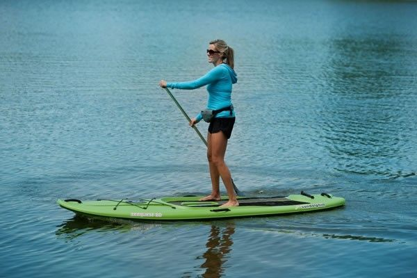 Fitness_Stand_Up_Paddle_Board_SUP-TheWiseLatinaClub-NatalieFierro
