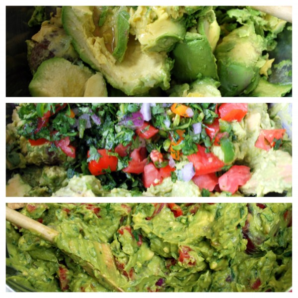 Meatless_Monday_Labor_Day_Guacamole_Recipe-TheWiseLatinaClub-NatalieFierro