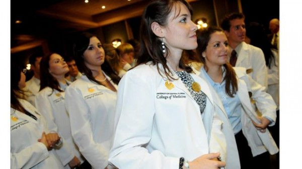 Education_Wednesdays-Diversity_in_Medicine-TheWiseLatinaClub