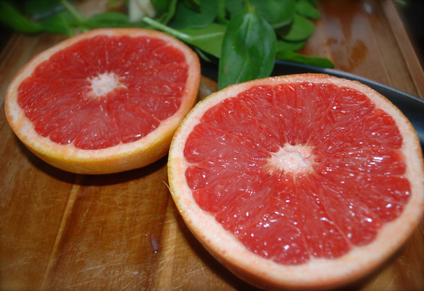 Meatless_Monday_Cervical_Cancer_Awareness_Citrus_Grapefruit-TheWiseLatinaClub-NatalieFierro