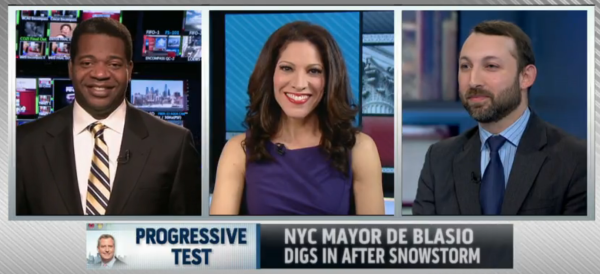 VIDEO_NYC_Mayor_Bill_de_Blasio_Revival_Progressive_Agenda_MSNBC