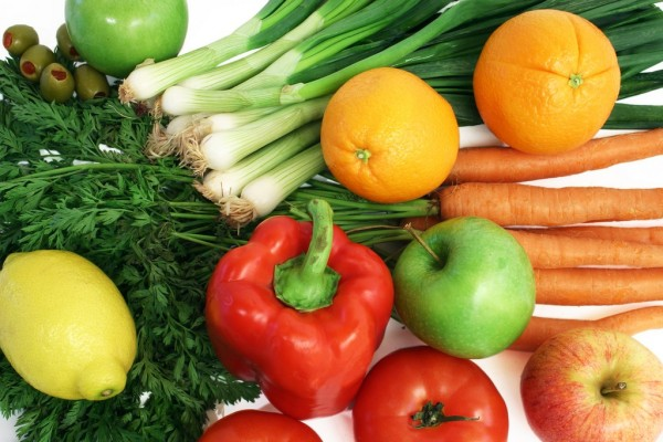 Meatless_Monday_American_Heart_Month_Fruits_Vegetables-TheWiseLatinaClub-NatalieFierro