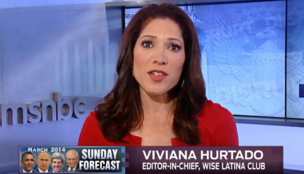 VIDEO:_Putin_Pressure_Obama_GOP_MSNBC_Viviana_Hurtado-TheWiseLatinaClub