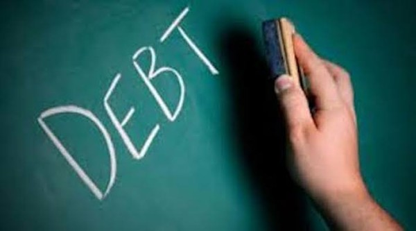 Education_Wednesday-Project_Debt_Down_Update-TWLC