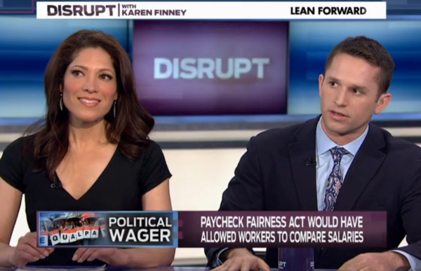VIDEO_Politics_Polices_of_Sex_Equal_Pay_Sex_Education_MSNBC